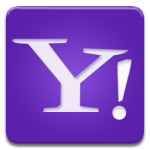 Yahoo Local Reviews Icon